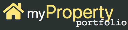 myPropertyPortfolio